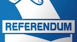 Szkockie referendum już za 8 dni!