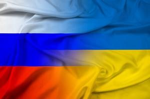 Rosja i Ukraina podpisują zawieszenie broni w Donbasie