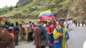 Ekwador pierwszym państwem z cyfrową walutą emitowaną przez bank centralny?