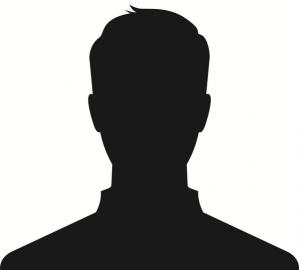 Kto tak naprawdę kryje się za postacią Satoshi'ego Nakamoto?