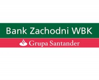 Bank wbk forex