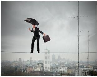 Kontrakty CFD zyskują sobie coraz większą popularność wśród inwestorów