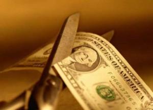 Jak wyglądałby rynek bez spekulantów?