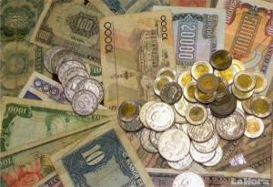 Czy lokalna waluta kiedykolwiek wyprze wprowadzonego w 2000 roku dolara?