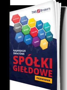 guide_book