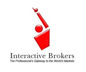 interactive-brokers-300