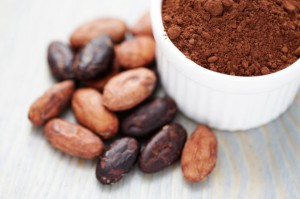 Notowania kakao w USA w konsolidacji