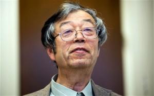 Człowiek do tej pory uważany za Satoshi'ego Nakamoto