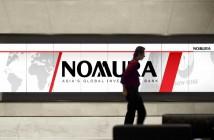 nomura-news_3