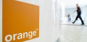 Orange Polska skupia się na synergiach w grupie, nie wyklucza dalszych akwizycji