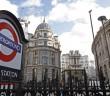 Zarobki londyńskich bankierów