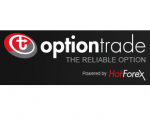 Binary_Options_Trading_Option_Trade_The_Reliable_Option_-_2014-10-13_19.41.34