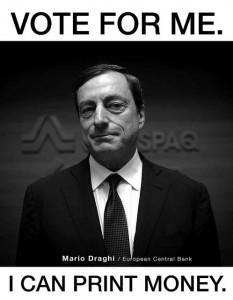 CC_Draghi_Mario_ECB