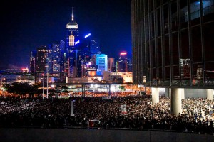 CC_Hong_kong_protesty_zamieszki_strajk