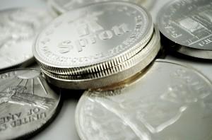 CC_srebro_silver_coins_metal_inwestycje_bulion