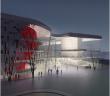 Targi odbędą się w najnowocześniejszym centrum konferencyjnym w Polsce