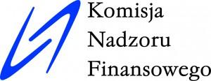 KNF_logo_JPG_tcm75-30723
