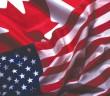 Kanada USA