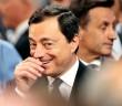 Mario-Draghi_250055k