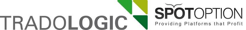 Tradologic-Logo-500x103