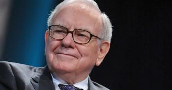Investire come Warren Buffett, ecco i suoi segreti   Borsa Forex