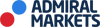 admiral markets logo 100x27