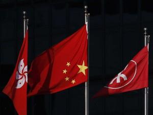 Giełda w Hongkongu spada o 6% po ogłoszeniu planów Chin wobec miasta