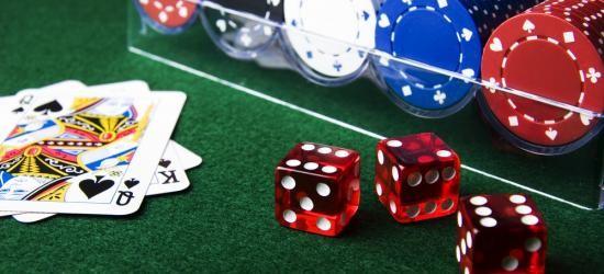 cropped-online-gambling-slider