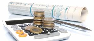 Fundusze oczekują na rekordowy napływ gotówki od inwestorów