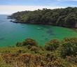 Guernsey - Raj na ziemi, raj podatkowy i wkrótce raj każdego brokera?