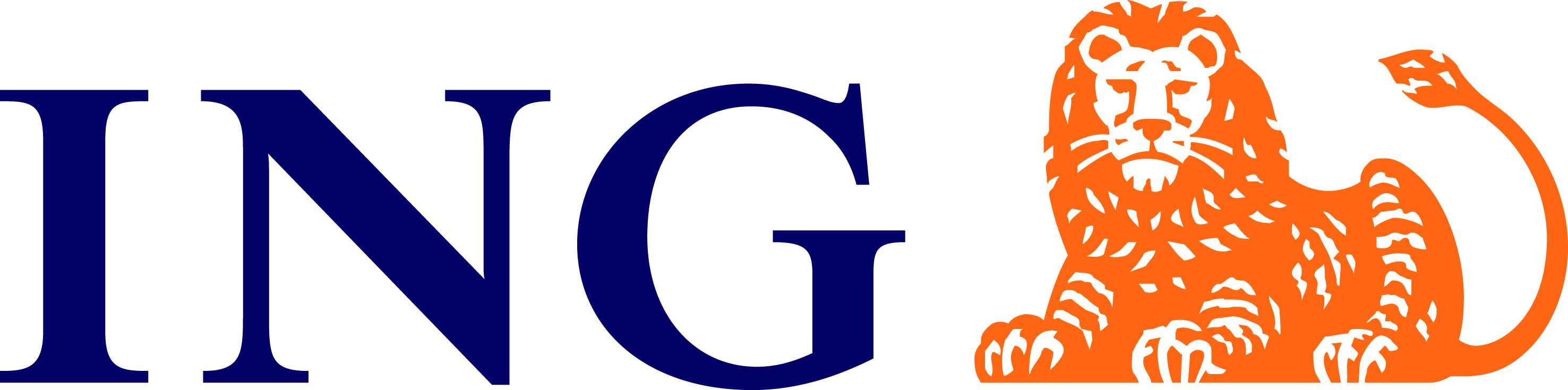 Forex vs gpw
