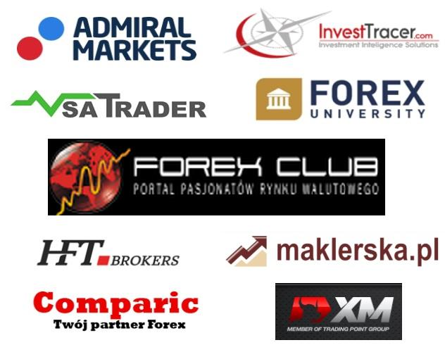 liga-traderow-sponsorzy