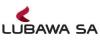 lubawa logo