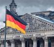 Nad Niemcami wiszą coraz ciemniejsze chmury