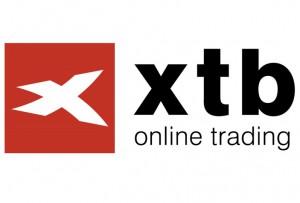 xtb_banner_-_logo