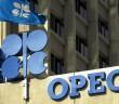 OPEC spotka się w Wiedniu