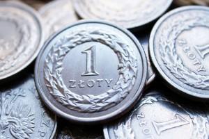 Jak polska waluta zmieniała się przez lata?