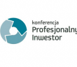 Profesjonalny_Inwestor_2014_–_Edukacja_i_Analizy_–_SII_-_2014-11-07_15.04.13