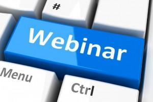 Programmatic-Media-Buying-Webinar-Set-for-Wednesday