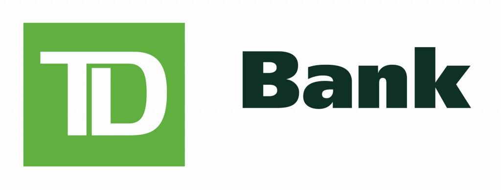 TD-bank-logo-Ratehub