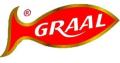 graal logo