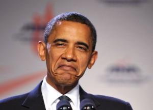 obama-funny