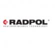 radpol logo