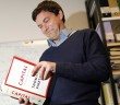 Ksiązką T. Piketty nazwana finansową książką roku
