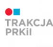 trakcja logo