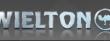 wielton logo