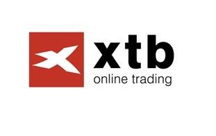ebook: Teoretyczny Inwestor Forex