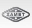 zamet logo