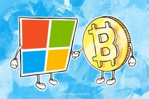 microfot bitcoin btc