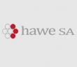 hawe logo